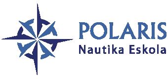 Polaris Eskola