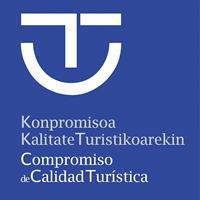 Kompromisoa Kalitate Turistikoarekin
