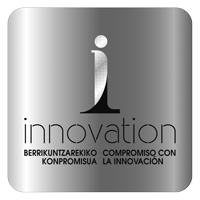 Compromiso con la innovación